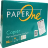 PAPERONE A4 80GSM COPIER PAPER