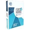 COPY & LASER A4 80GSM PAPER (440 SHEETS)