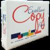 EXCELLENT COPY A4 80GSM PAPER